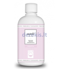 MUHA Violetta 100 ml