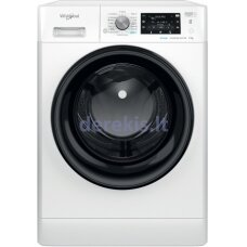 Whirlpool FFD 9458 BV EE
