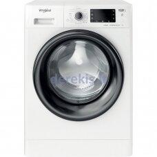 Skalbimo mašina Whirlpool FWSD 81283 BV EE N