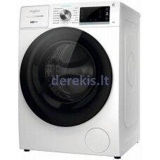 Whirlpool W7X W845WB EE