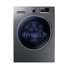 Skalbyklė - džiovyklė Samsung WD6000, WD90J6A10AX/EU