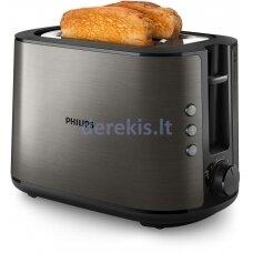 Skrudintuvas Philips HD2650/80