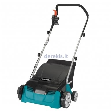 Skarifikatorius Makita UV3200