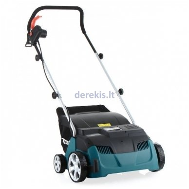 Skarifikatorius Makita UV3200 2