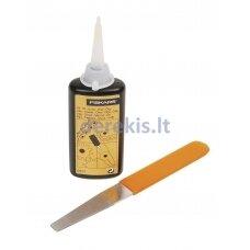 Sodo įrankių priežiūros rinkinys Fiskars, 110990