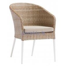 Sodo kėdė Domoletti Ecco J5117