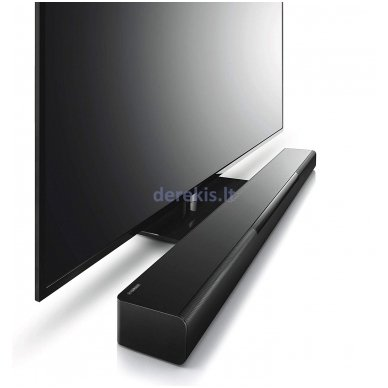 Soundbar kino sistema Yamaha MusicCast BAR 40 YMS-4080 3
