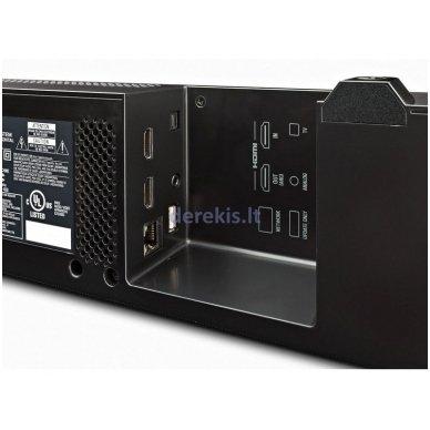 Soundbar kino sistema Yamaha MusicCast BAR 40 YMS-4080 4