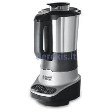 Sriubos virimo aparatas ir maišytuvas Russell Hobbs Soup Maker & Blender 21480-56