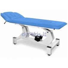 Stalas reabilitacijai Juventas NSR 2 Plus
