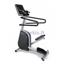 Steperis PANATTA STEP FENIX, 1FX005