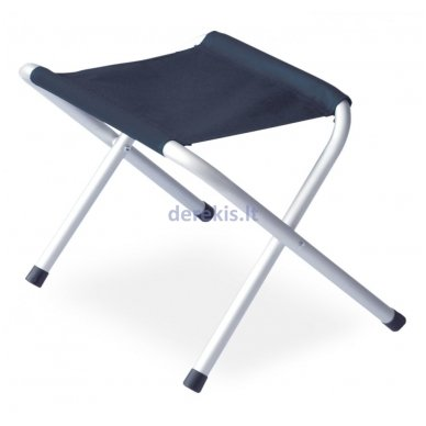 Stalas su kėdutėmis iškylai Pinguin Table Set (spalvą galima pasirinkti)