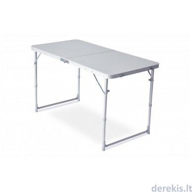 Stovyklavimo stalas Pinguin Table XL