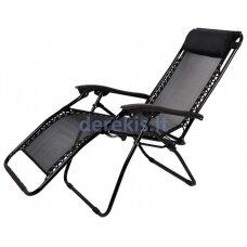 Sulankstoma kėdė XYC-105