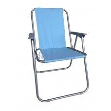 Sulankstoma kėdė YXC-523-1
