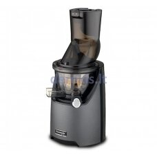 Kuvings Silent Juicer EVO – 820GM, NS – 1226CEC