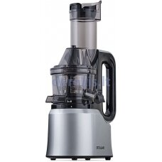 STOLLAR BJP700 the Big Mouth Slow Juicer