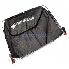Gyvatvorių žirklių surinkimo maišas Gardena Cut & Collect EasyCut, 6001-20 (967089401)
