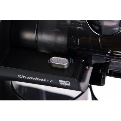 Sulčiaspaudė G21 Chamber 600858 7