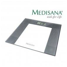 Svarstyklės Medisana PS 400