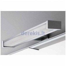 Šviestuvas liuminescensinis 32.5 cm SERENA SV-CARLA325