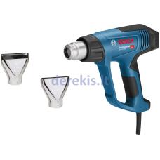 Techninis fenas Bosch GHG 23-66 Professional, 06012A6300