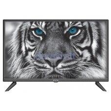 Televizorius eStar LEDTV24D5T2