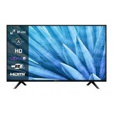 Televizorius HISENSE H32B5600