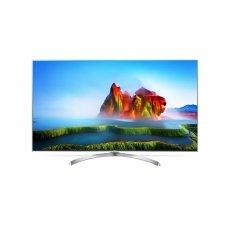 Televizorius LG 65SJ810V