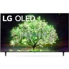LG OLED 48A13LA