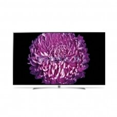 Televizorius LG OLED65B7V