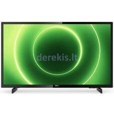 Televizorius Philips 32PFS6805/12
