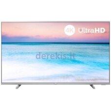 Televizorius Philips 55PUS6554
