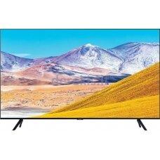 Televizorius SAMSUNG UE43AU8072UXXH