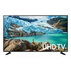 Televizorius Samsung UE43RU7092UXXH