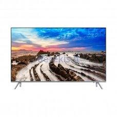 Televizorius Samsung UE65MU7002