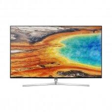 Televizorius Samsung UE65MU8002