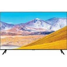 Televizorius Samsung UE50TU8072UXXH