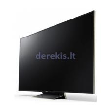 Televizorius Sony KD-65ZD9