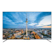 Televizorius TCL 50C715 QLED