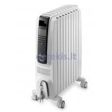 Tepalinis radiatorius DeLonghi TRD40820E