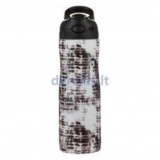 Termogertuvė Contigo Ashland Chill Couture Snake Skin 2127679, 590 ml