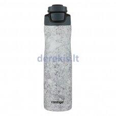 Termogertuvė Contigo Autoseal Chill Couture, 2127886, 720 ml