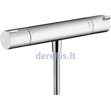 Termostatinis dušo maišytuvas Hansgrohe Ecostat 13206000