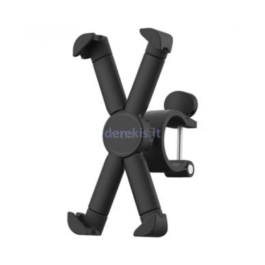 Telefono laikiklis Ninebot by Segway KickScooter ES1/ES2