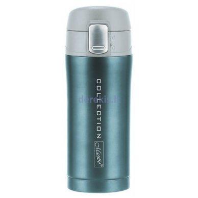 Terminis puodelis Maestro MR1641-45, 450 Ml (spalvą galima pasirinkti) 4