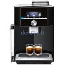 Kavos aparatas SIEMENS TI903209RW