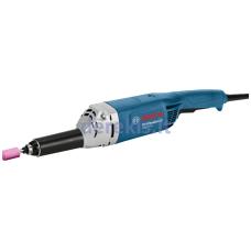Tiesus šlifuoklis Bosch GGS 18 H Professional, 0601209200