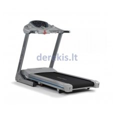 Bėgimo takelis Flow Fitness TM 800