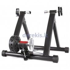 Bicycle Bike Trainer hs-qx-001ak